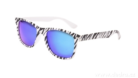 18f148d8b Slnečné okuliare 100% UV ochrana