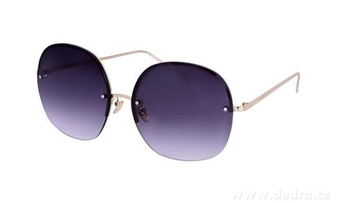 b274350da Slnečné okuliare bardotka