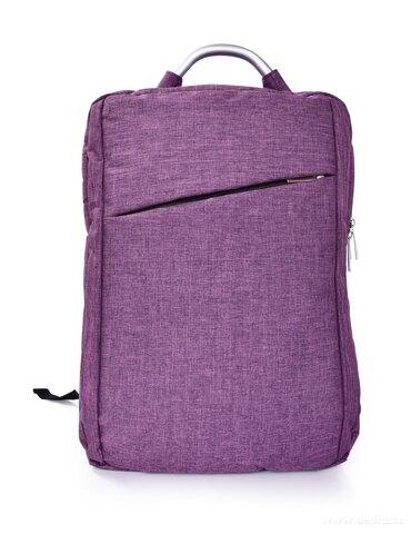 DA20803-Pevný štýlový batoh BUSINESS BAG