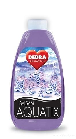 GC0492-AQUATIX BALSAM magic moments na ručné umývanie riadu
