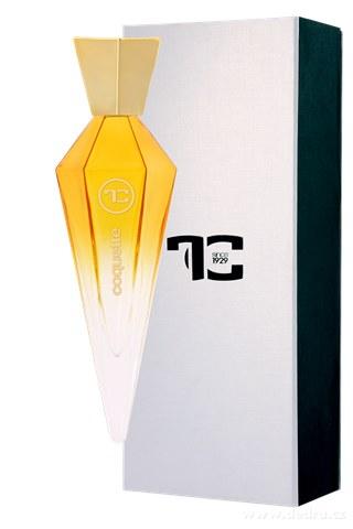 FC5468-coquette EDP dámska 100 ml