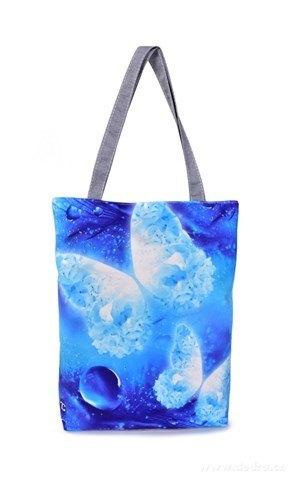 FC24682-FC ELEGANT textilná kabelka / taška