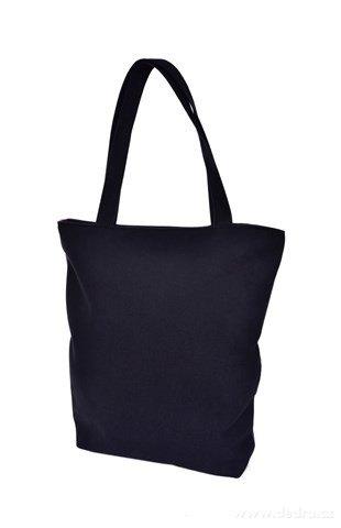 FC24681-FC ELEGANT textilná kabelka / taška
