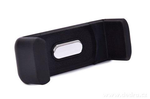 DA24801-360 ° otočný držiak na mobil do auta