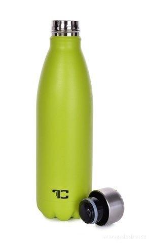 DA25062-Termofľaša HOT & COLD 500 ml na studené i teplé nápoje