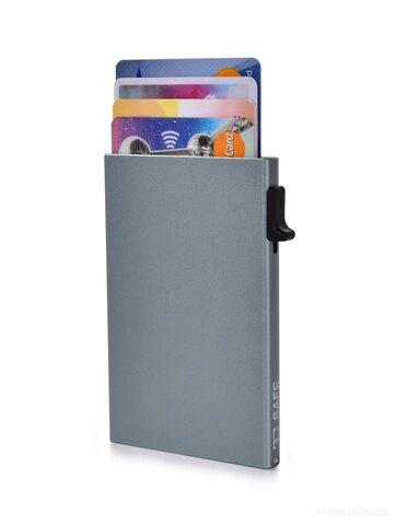 FC24638-FC SAFE ochranné puzdro pre platobné karty