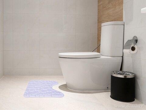 FC25434-WC predložka