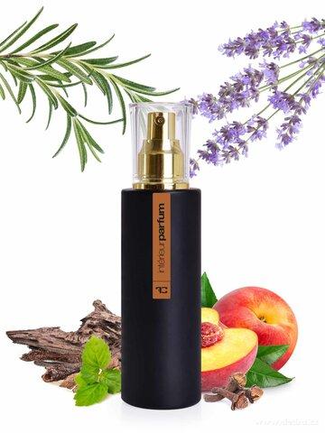 FC25875-Bytový parfum, NUIT DE MADAGASCAR, typu EDP, superkoncentrát bez vody