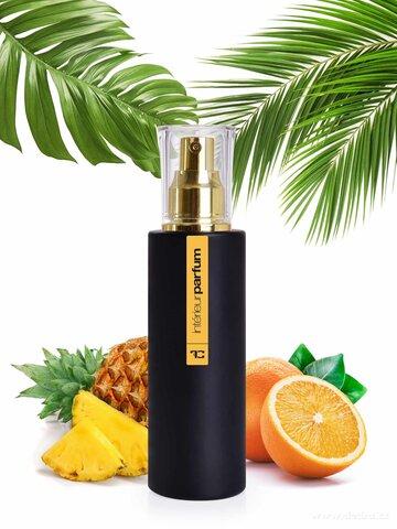 FC25874-Bytový parfum, FRUITS DE BALI, typu EDP, superkoncentrát bez vody