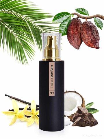 FC25872-Bytový parfum, COCO DREAM, typu EDP, superkoncentrát bez vody