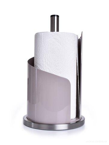 DA26283-UTĚRKODRŽÁK STELLA stojan na papierové utierky, celokovový