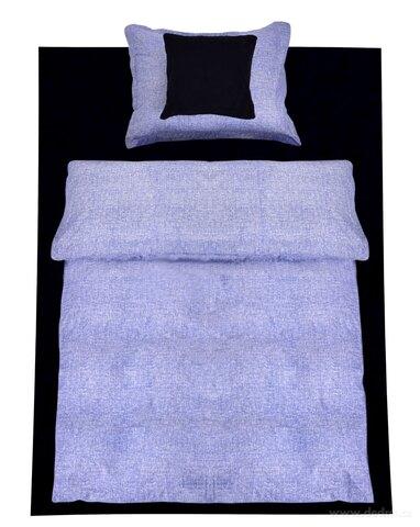 FC26993-2 dielna posteľná súprava pre 1 osobu