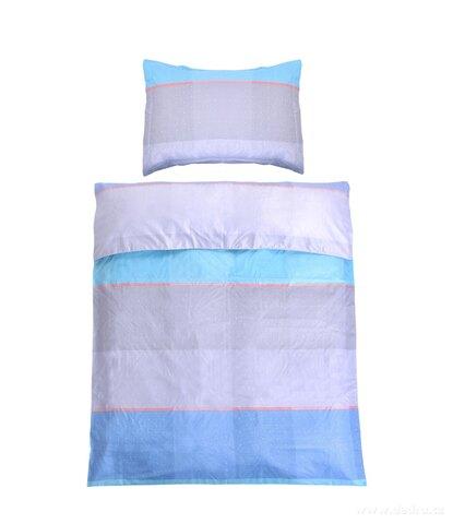 FC26992-2 dielna posteľná súprava pre 1 osobu