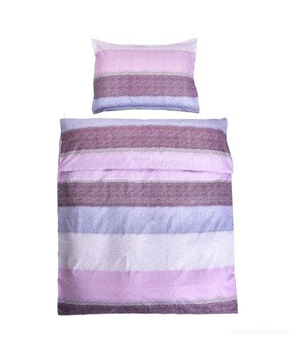 FC26991-2 dielna posteľná súprava pre 1 osobu