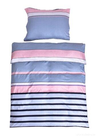 FC26995-2 dielna posteľná súprava pre 1 osobu