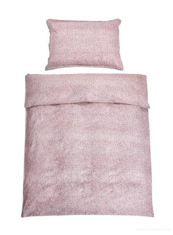 FC26994-2 dielna posteľná súprava pre 1 osobu