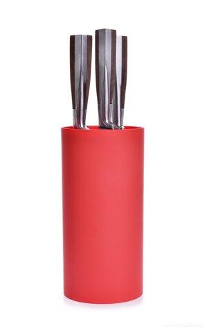 DA72564-Tyčinkový stojan na nože CarboNit