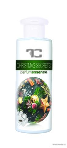 FC0688-PARFUM ESSENCE koncentrovaná parfumová esencie