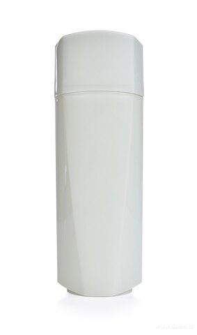 DA23494-Cestovné púzdro na zubné kefky a pastu