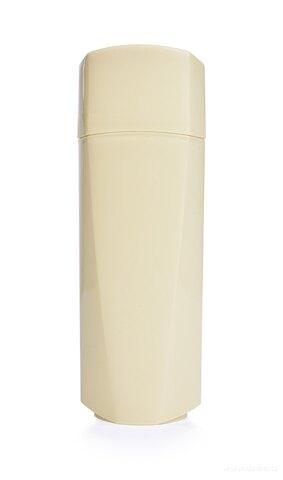 DA23497-Cestovné púzdro na zubné kefky a pastu