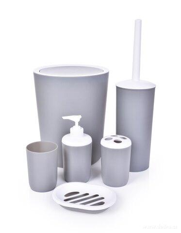 FC27362-6 dielny kúpeľňový set