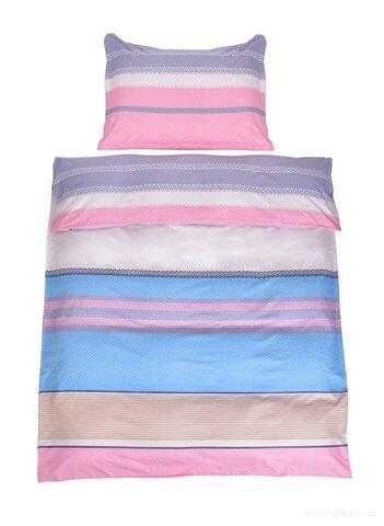 FC26998-2 dielna posteľná súprava pre 1 osobu