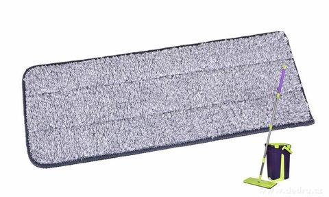 DA27582-Náhradný návlek platformačného