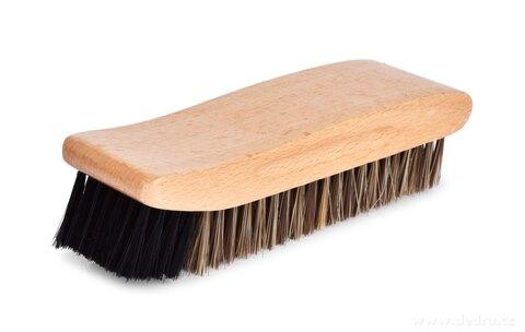 FC27671-Kefa na oblečenie, obuv i upratovanie z prírodných materiálov