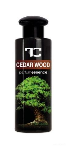 FC0388-PARFUM ESSENCE cédrové drevo 100 ml