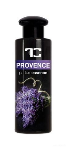 FC0389-PERFUME ESSENCE provence 100 ml