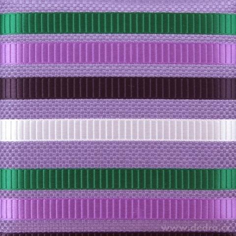 FC6476-Etienne pánska hodvábna kravata
