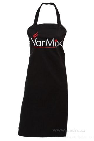 FC76142-Zástera VarMix dĺžka až k členkom