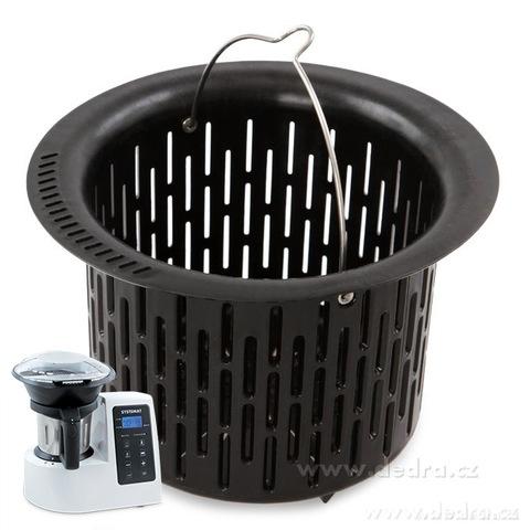 EL7606-Košíček na varenie VarMix 1