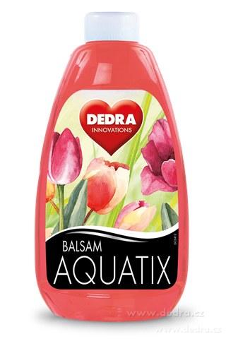 GC0412-AQUATIX BALSAM spring garden na ručné umývanie riadu